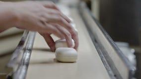 Εργοστάσιο σαπουνιών 4 φιλμ μικρού μήκους