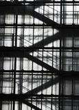 Εργοστάσιο BataΣτοκ Εικόνες