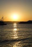 Ερυθρά Θάλασσα Στοκ φωτογραφίες με δικαίωμα ελεύθερης χρήσης