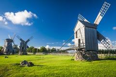 Εσθονία Στοκ Εικόνες