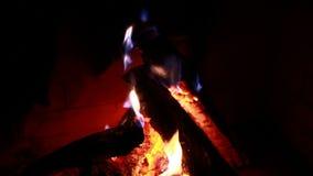 εστία πυρκαγιάς φιλμ μικρού μήκους
