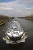 εσωτερική ναυσιπλοΐα Στοκ φωτογραφίες με δικαίωμα ελεύθερης χρήσης