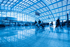 εσωτερικός επιβάτης αε&rho Στοκ φωτογραφίες με δικαίωμα ελεύθερης χρήσης