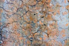 εσωτερικός παλαιός τοίχος σχεδίου Στοκ εικόνες με δικαίωμα ελεύθερης χρήσης
