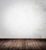 εσωτερικός τρύγος δωματίων Στοκ εικόνα με δικαίωμα ελεύθερης χρήσης