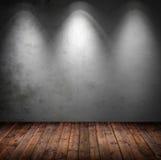 εσωτερικός τρύγος δωμα&tau στοκ εικόνες με δικαίωμα ελεύθερης χρήσης