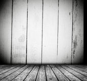 Εσωτερικός τρύγος δωματίων Στοκ εικόνες με δικαίωμα ελεύθερης χρήσης