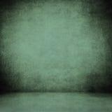 Εσωτερικός τρύγος δωματίων Grunge Στοκ εικόνες με δικαίωμα ελεύθερης χρήσης