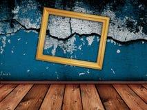 εσωτερικός τρύγος Στοκ εικόνες με δικαίωμα ελεύθερης χρήσης