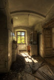 Εσωτερικός Στοκ Φωτογραφίες