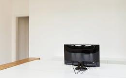 Εσωτερικό, γραφείο Στοκ φωτογραφίες με δικαίωμα ελεύθερης χρήσης