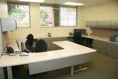 εσωτερικό γραφείο Στοκ φωτογραφία με δικαίωμα ελεύθερης χρήσης