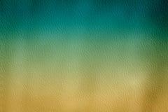 εσωτερικό δέρμα σχεδίου χρώματος Στοκ Εικόνα