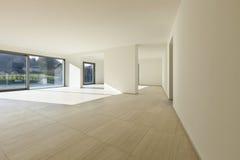 Εσωτερικό σπίτι Στοκ Εικόνες