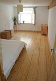 εσωτερικό σπιτιών Στοκ εικόνα με δικαίωμα ελεύθερης χρήσης