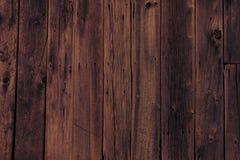 Εσωτερικό σχέδιο - ξύλινος τοίχος Στοκ φωτογραφία με δικαίωμα ελεύθερης χρήσης