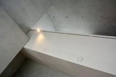 Εσωτερικό σχέδιο Haus moholy-Nagy/Feininger σε dessau-Rosslau Στοκ Εικόνες