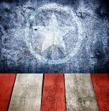 Εσωτερικό Grunge Στοκ εικόνες με δικαίωμα ελεύθερης χρήσης