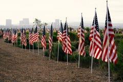 Ετήσιος τομέας της τιμής, Newport Beach, Καλιφόρνια, ΗΠΑ στοκ φωτογραφίες