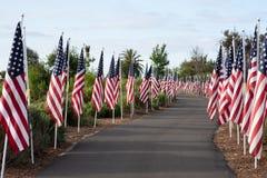 Ετήσιος τομέας της τιμής, Newport Beach, Καλιφόρνια, ΗΠΑ στοκ εικόνα