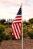 Ετήσιος τομέας της τιμής, Newport Beach, Καλιφόρνια, ΗΠΑ στοκ εικόνες με δικαίωμα ελεύθερης χρήσης