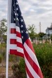 Ετήσιος τομέας της τιμής, Newport Beach, Καλιφόρνια, ΗΠΑ στοκ φωτογραφία με δικαίωμα ελεύθερης χρήσης