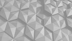 Εταιρικό ελαφρύ 4K απεικόνιση αποθεμάτων
