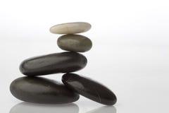 εταιρικό zen Στοκ εικόνες με δικαίωμα ελεύθερης χρήσης