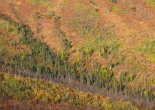 λευκό βουνών Στοκ εικόνες με δικαίωμα ελεύθερης χρήσης