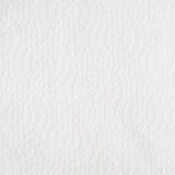 λευκό σύστασης εγγράφο&ups Στοκ εικόνες με δικαίωμα ελεύθερης χρήσης