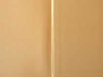 λευκό σύστασης εγγράφο&ups Στοκ φωτογραφία με δικαίωμα ελεύθερης χρήσης