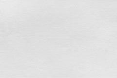 λευκό σύστασης εγγράφο&ups Στοκ φωτογραφίες με δικαίωμα ελεύθερης χρήσης
