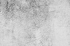 λευκό τοίχων στόκων ανασ&kappa Στοκ εικόνα με δικαίωμα ελεύθερης χρήσης