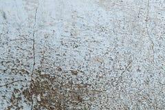 λευκό τοίχων Στοκ εικόνα με δικαίωμα ελεύθερης χρήσης