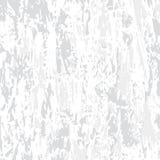 λευκό τοίχων απεικόνιση αποθεμάτων