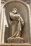 ευλογημένο το απόστολος καθεδρικών ναών christchurch μυστήριο Άγιος Paul γυαλιού νέο λεκίασε τη Ζηλανδία στοκ εικόνα