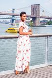 Ευπρόσδεκτος εσείς στη Νέα Υόρκη στοκ φωτογραφίες