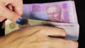 ευρο- χρήματα ανταλλαγής δολαρίων μεταφορέων φιλμ μικρού μήκους