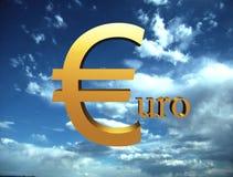 ευρο- διανυσματική απεικόνιση