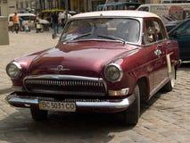 ευρο- lviv του 2012 Στοκ Εικόνες