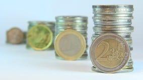 Ευρωνόμισμα φιλμ μικρού μήκους