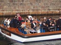 ευρωπαϊκά royals Στοκ φωτογραφία με δικαίωμα ελεύθερης χρήσης