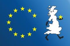 ευρωπαϊκή ένωση ελεύθερη απεικόνιση δικαιώματος