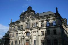 ευρωπαϊκός εντυπωσιακό&sigm Στοκ Εικόνες