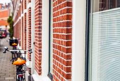 ευρωπαϊκός παραδοσιακό&sig Στοκ φωτογραφία με δικαίωμα ελεύθερης χρήσης
