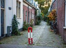 ευρωπαϊκός παραδοσιακό&sig Στοκ εικόνα με δικαίωμα ελεύθερης χρήσης