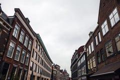 ευρωπαϊκός παραδοσιακό&sig Στοκ Φωτογραφίες