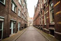 ευρωπαϊκός παραδοσιακό&sig Στοκ εικόνες με δικαίωμα ελεύθερης χρήσης