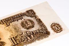 Ευρωπαϊκό τραπεζογραμμάτιο currancy Στοκ φωτογραφία με δικαίωμα ελεύθερης χρήσης