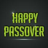Ευτυχές Passover Στοκ φωτογραφία με δικαίωμα ελεύθερης χρήσης